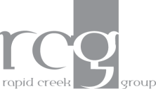 Rapid Creek Group