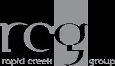 rcg_logo_grey